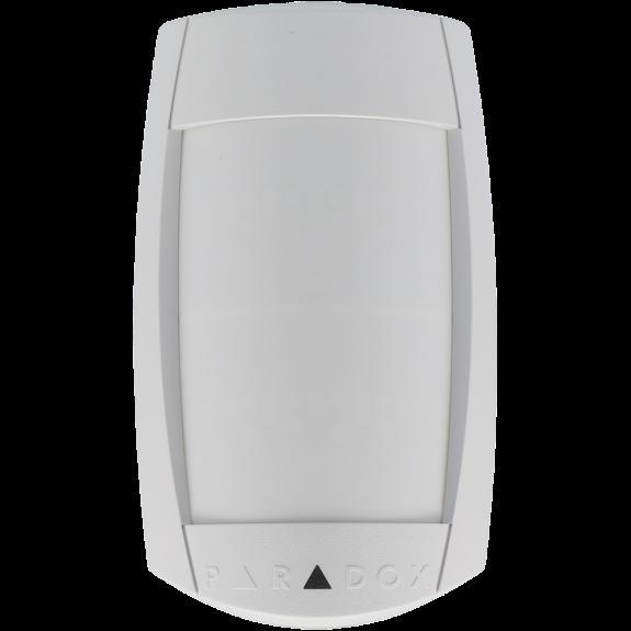 Detector volumétrico cableado PARADOX