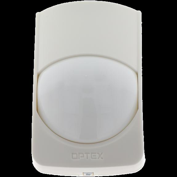 Detector volumétrico cableado OPTEX
