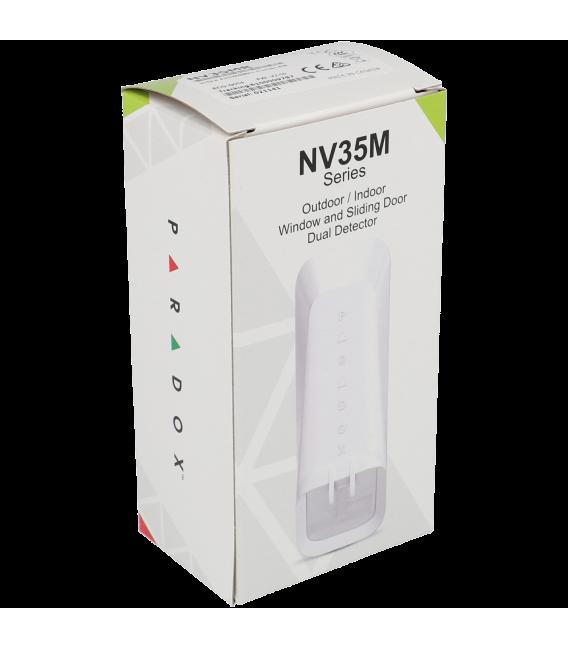 NV35MR