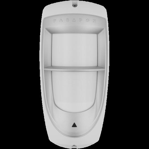Detector volumétrico (1) inalámbrico PARADOX