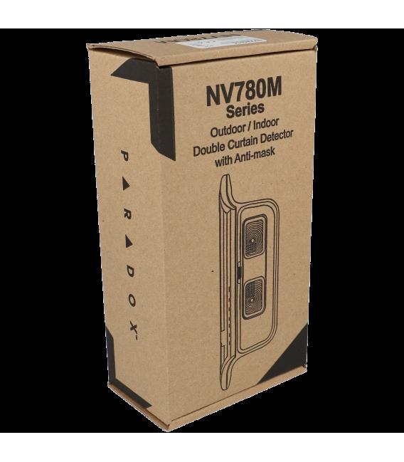 NV780MX