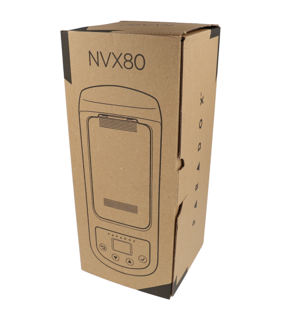 NVX80