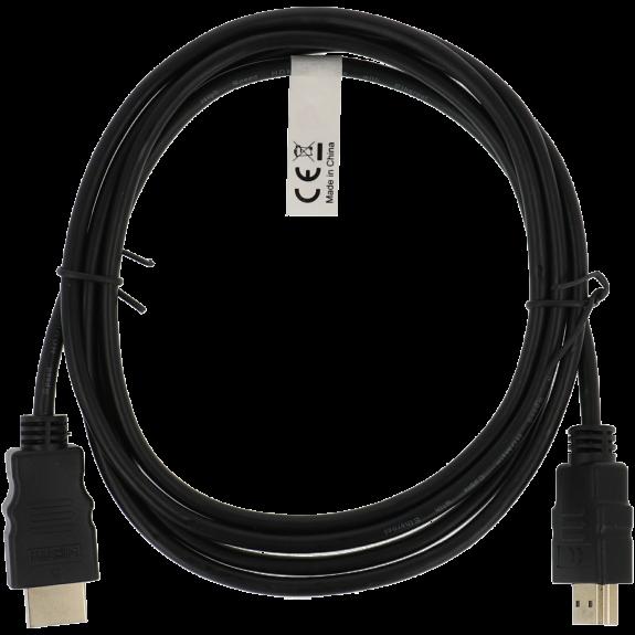 A-HDMI-1.8M