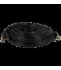 A-COAXIAL-20M-AUDIO