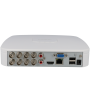 XVR5108C-X