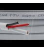A-MICRO/RG59-DC-100-W