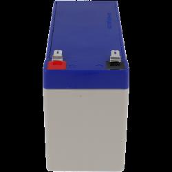 UL9-12