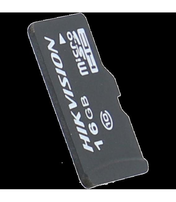 HS-TF-L2I/16G