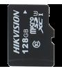HS-TF-L2I/128G