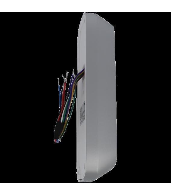 ASR1102A-D