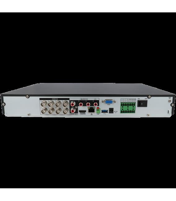 XVR7208A-4K-X