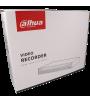 NVR2108HS-W-4KS2