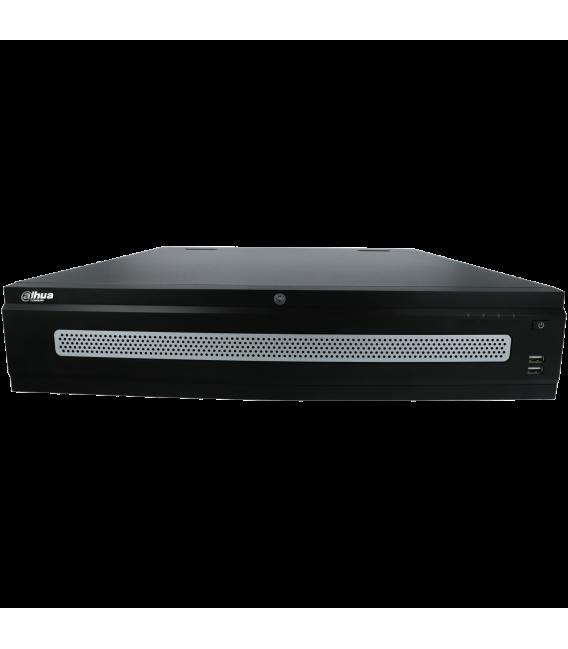 NVR608R-128-4KS2