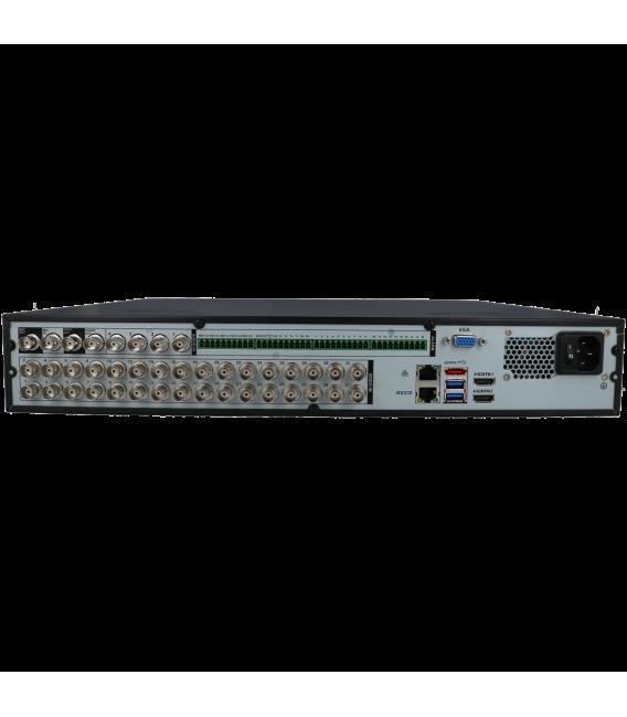 XVR5432L-X
