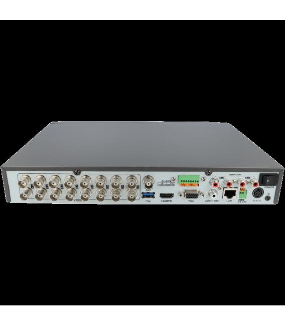 DS-7216HQHI-K1/A