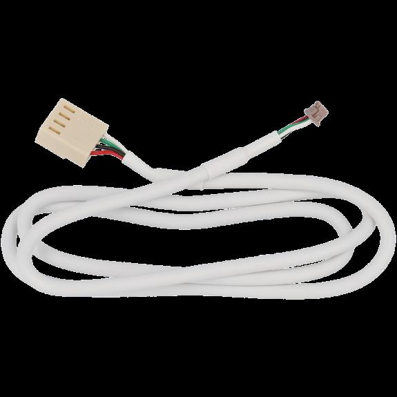 Cable PARADOX  de