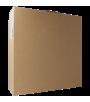 BOX-L
