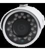 IPC-HFW1320S-W