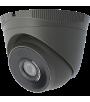 SF-IPDM943WHG-4