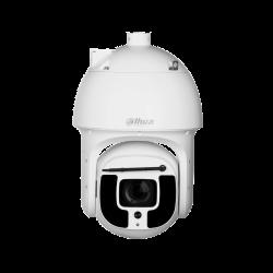 SD8A840VI-HNI