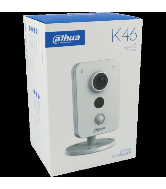 IPC-K46