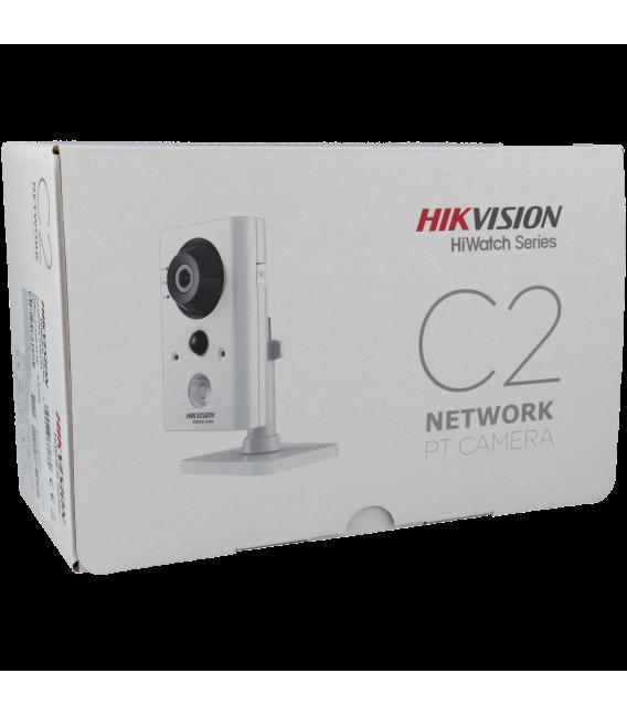HWC-C220-D/W