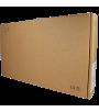 SF-NVR6104-4K4P-VS2