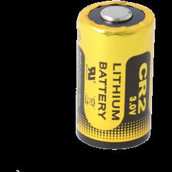 Batería 3v
