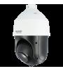 Cámara HIKVISION ptz 4 en 1 (cvi, tvi, ahd y analógico) de 2 megapíxeles y óptica varifocal motorizada (zoom)