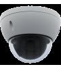 Cámara DAHUA ptz hd-cvi de 2 megapíxeles y óptica varifocal motorizada (zoom)