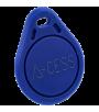 A-TAG-RFID