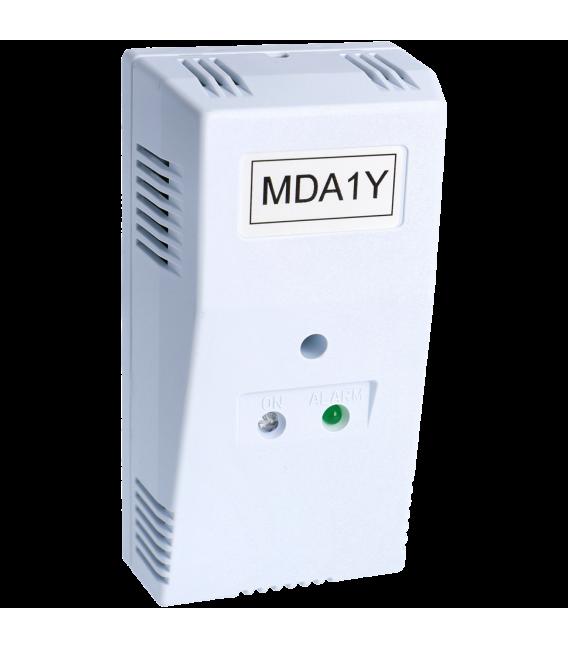 MDA1Y