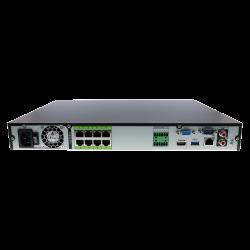 NVR5208-8P-4KS2E