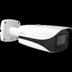 Cámara DAHUA bullet hd-cvi de 2 megapíxeles y óptica varifocal motorizada (zoom)