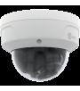Cámara SAFIRE minidomo 4 en 1 (cvi, tvi, ahd y analógico) de 5 megapíxeles y óptica fija