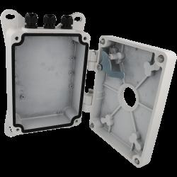 DS-1602ZJ-BOX