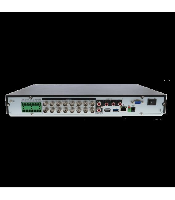 XVR7216A-4KL-X