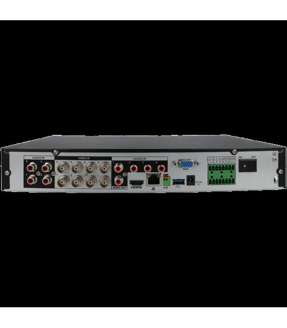 XVR7108HE-4KL-I