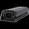 UTP7201GE-PSE60