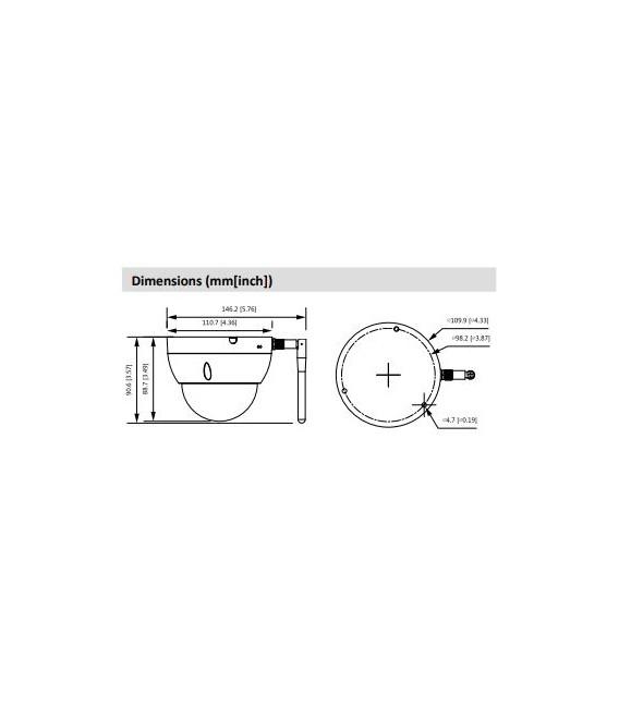 IPC-HDBW1235E-W
