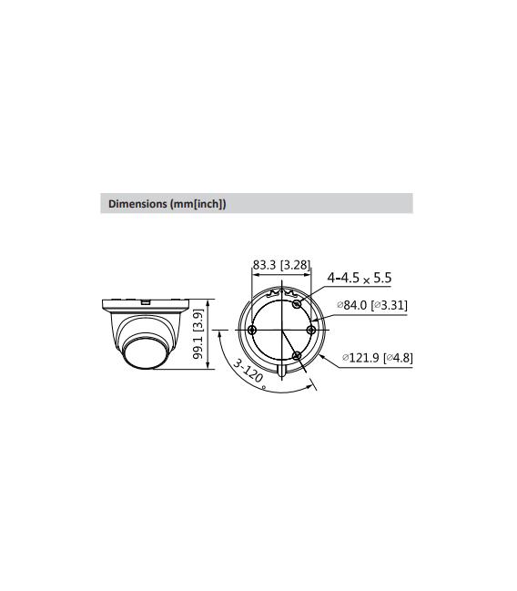 IPC-HDW3441TM-AS