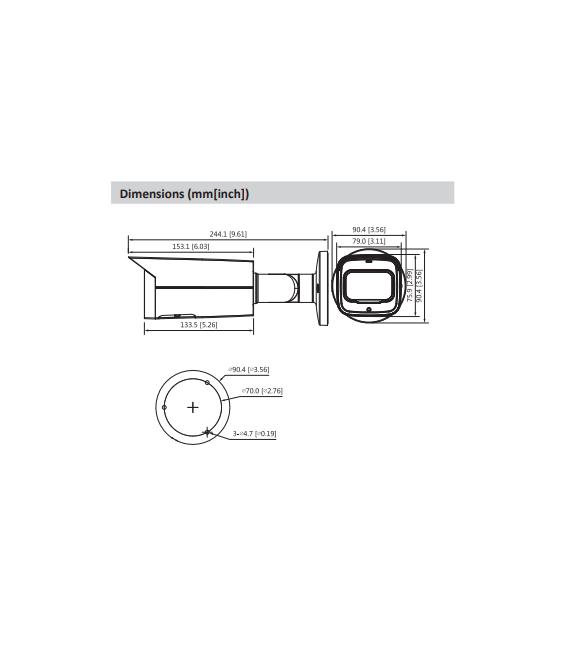 IPC-HFW2531T-ZS-S2