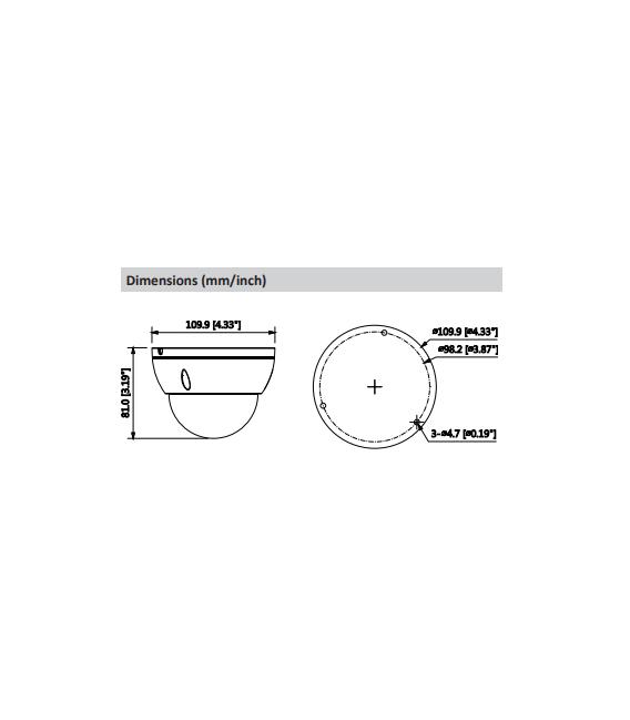 IPC-HDW3441T-ZAS