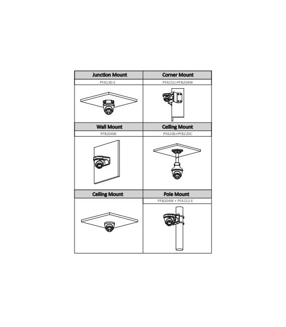 IPC-HDW5541TM-AS