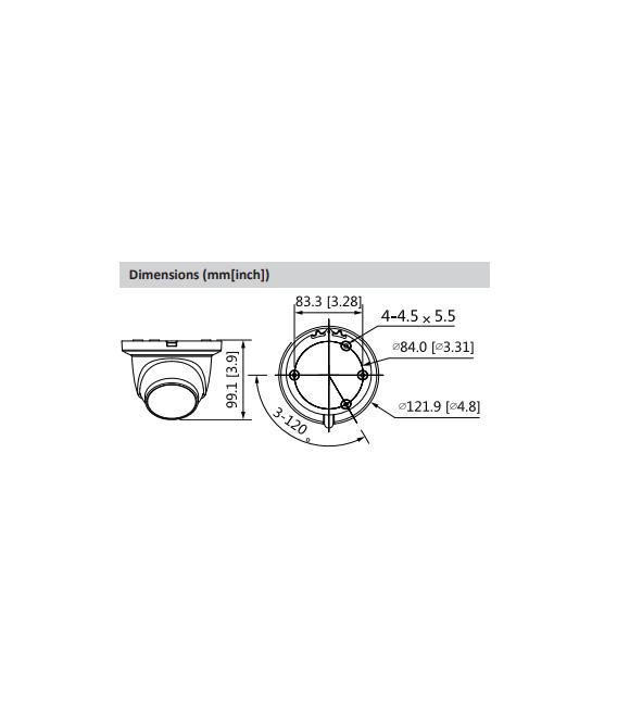 IPC-HDW2831TM-AS-S2