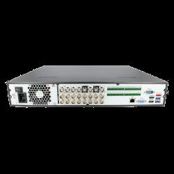 XVR7416L-4KL-X