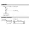 IPC-HD4140X-3D