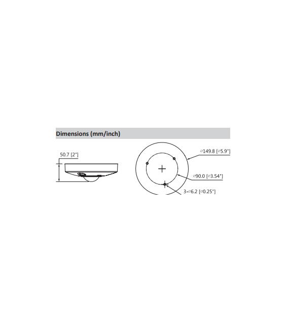 IPC-EBW8630-IVC