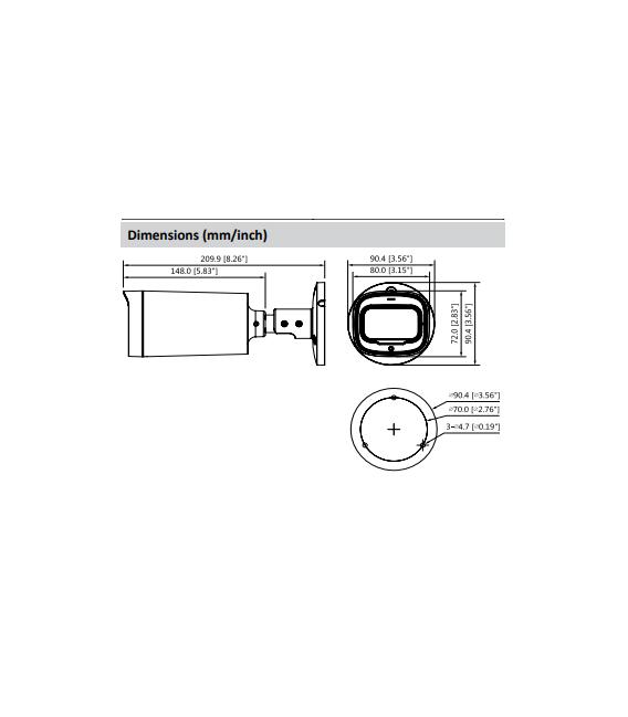 HAC-HFW1500R-Z-IRE6-A