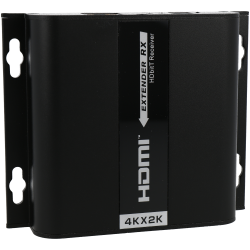A-HDMI-EXT-4K-RX